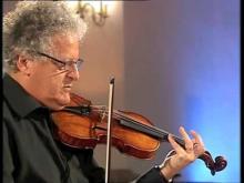 Bram Van Camp - String Quartet (Arditti Quartet)